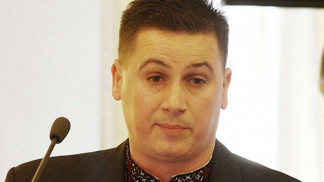 Кабмін погодив ще двох заступників голови Львівської ОДА
