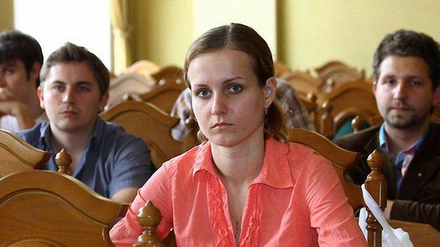 У Львові бізнесмени і студенти поговорять про ринок праці