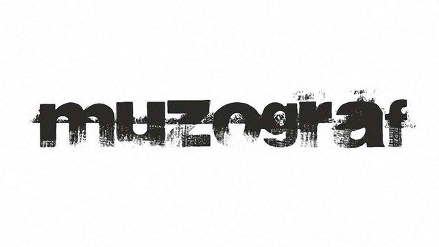 У Львові відбудеться мистецький фестиваль «Музограф»