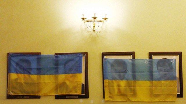 Чим зараз займаються голови ЛОДА епохи Януковича