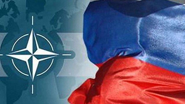 НАТО закликає Росію не збурювати проросійських сил у Молдові