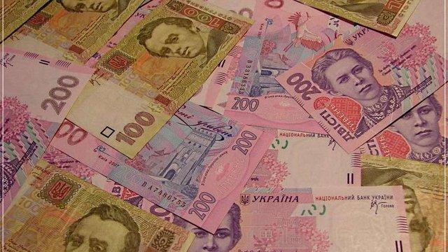 Львівському освітянину світить три роки за ґратами