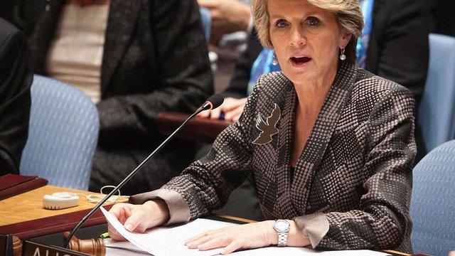 Австралія заборонила в'їзд 38 росіянам та українцям