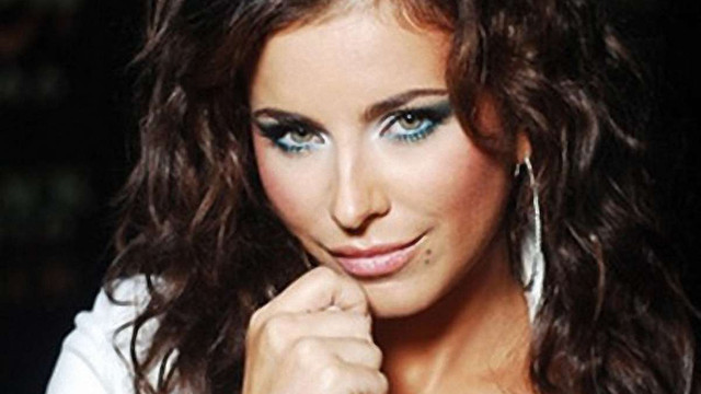 Ані Лорак скасувала свої концерти в Західній Україні