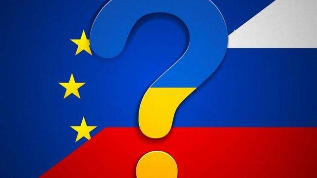 ЗМІ: 27 травня ЄС розгляне застосування нових санкцій проти Росії