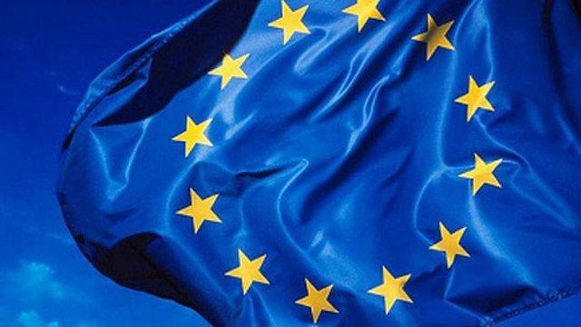 ЄС офіційно заявив, що задоволений виборами в Україні