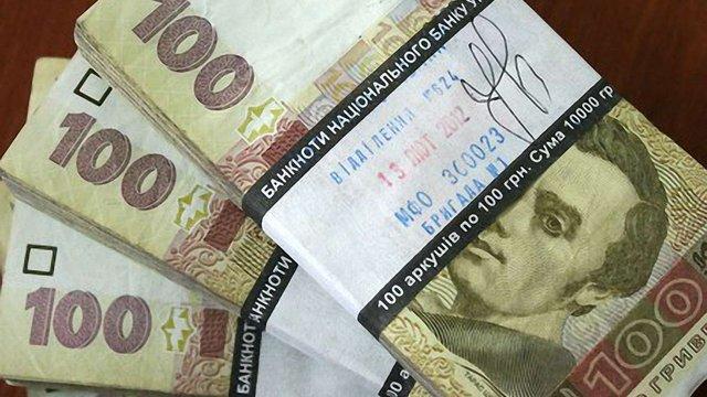 Уряд виділить 2,5 млрд грн міжнародної допомоги місцевим бюджетам