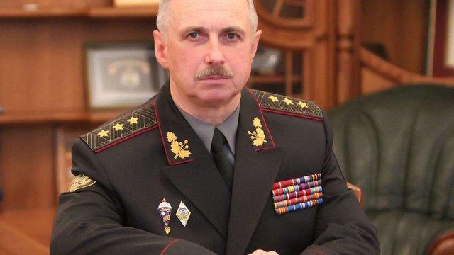 Польща, Литва і Україна домовилися створити спільні війська