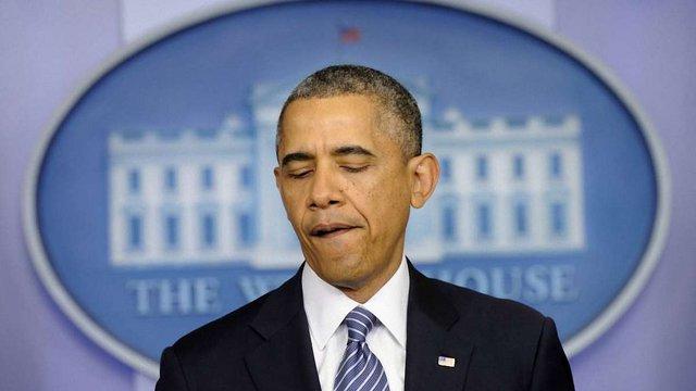 Обама і Порошенко зустрінуться у Польщі в середу, - ЗМІ