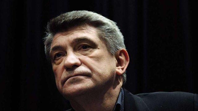 Сокуров закликав звільнити політв'язнів