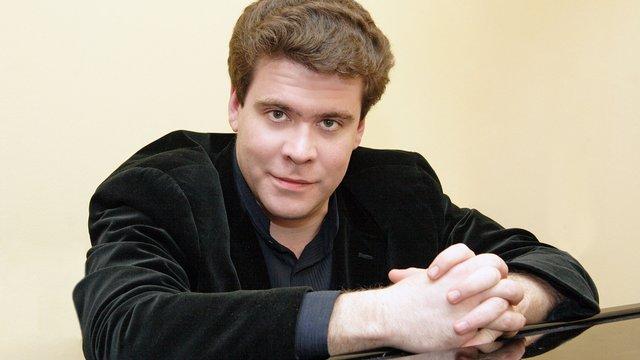 Російськомовні американці оголосили бойкот піаністу Мацуєву