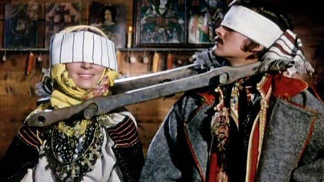 Українське кіно підтримає українську армію