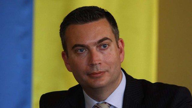 Державні закупівлі - основне джерело корупції в Україні, – експерт МВФ