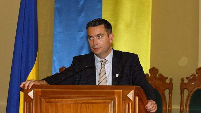 Представник МВФ розповів, як вивести українську економіку з кризи