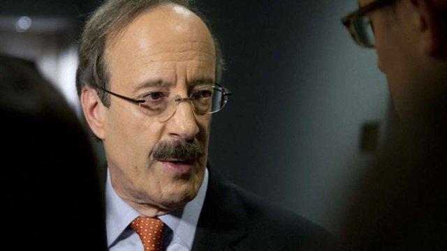Конгресмен США вимагає негайного застосування нових санкцій проти Росії