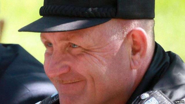 Кульчицькому посмертно присвоєно звання Героя України