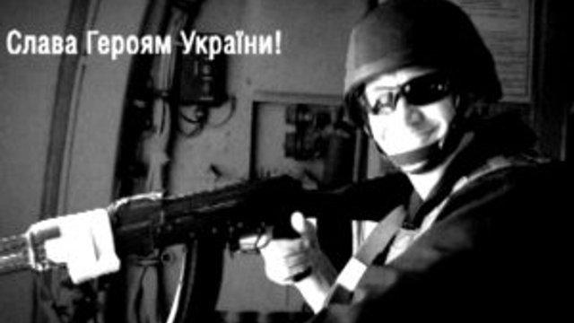 Генерал-майора Сергія Кульчицького назвали героєм України