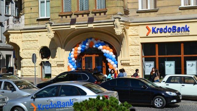 «Кредобанк» підтримує польських інвесторів в Україні