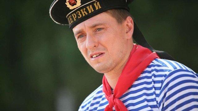 Ляшко хоче заборонити в'їзд до України 518 російським митцям