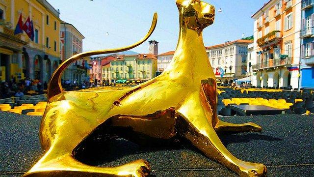 Журі фестивалю у Локарно очолять Джанфранко Розі та Рутгер Гауер