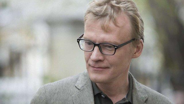 Відомий російський актор відмовився від російського громадянства