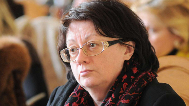 Президент «Форуму видавців» вважає ліцензування книжок недоречним