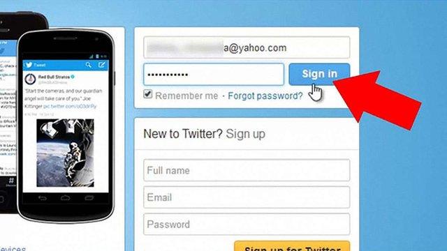 23 млн акаунтів в twitter'і є ботами