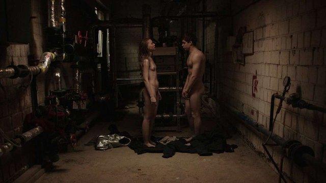 Український фільм «Плем'я» візьме участь у фестивалі в Сан-Себастьяні