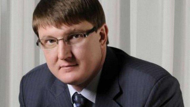 У Луганську терористи вбили почесного консула Литви