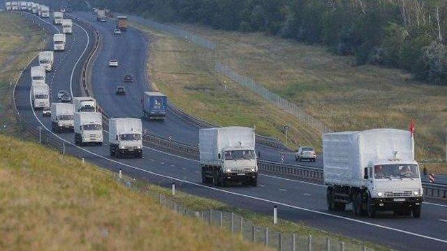 Росіяни грабують українські стратегічні заводи