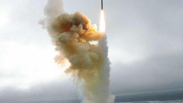НАТО обговорює можливість розмішення новітніх систем ППО для захисту від Росії