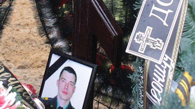 У Росії намагаються з'ясувати «таємничі» обставини загибелі військовиків під Ростовом