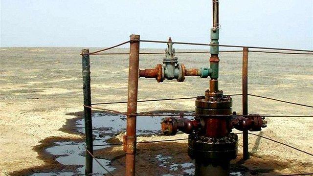 Зростання видобутку нафти в Росії може впасти до нуля вже цього року