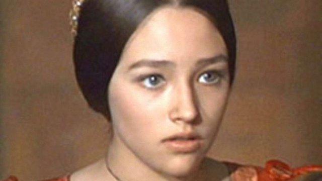 Джульєтті виповнилося 730 років