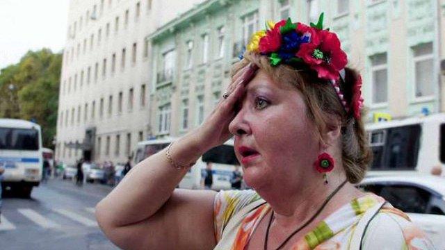На Донбасі пропали безвісти майже 4 тис. російських військових, – правозахисник