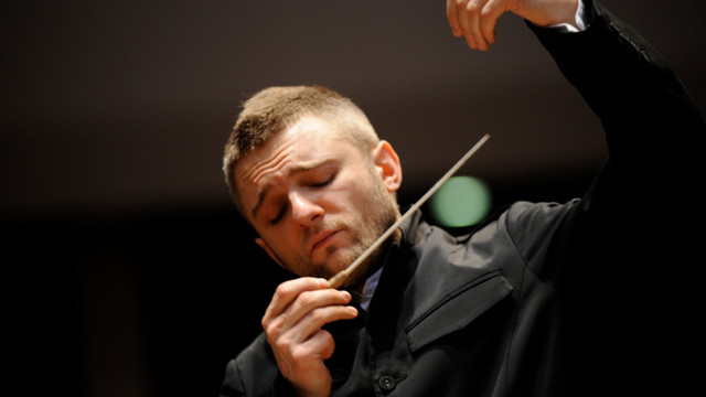 Оркестр під керівництвом українця визнано найулюбленішим у світі
