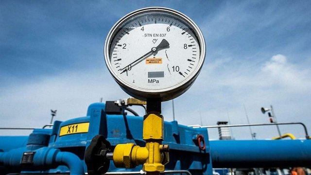Для продовження газових переговорів Україна та ЄК мають погодити фінансові гарантії, - Міллер