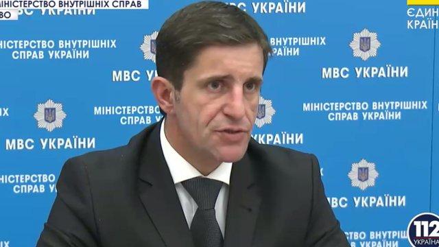 Радник Авакова не виключає чергової ескалації конфлікту з боку РФ