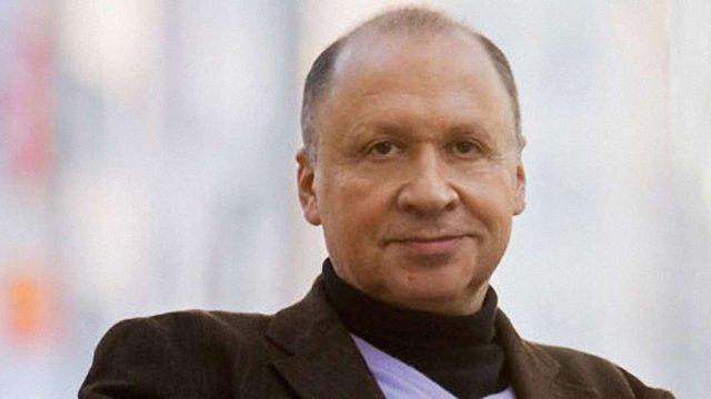 Борис Блох стане художнім керівником Одеської опери