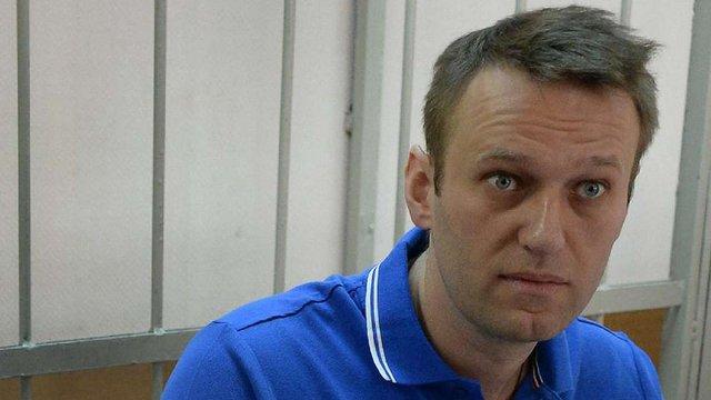 Телеканал LifeNews спровокував скандал в Кремлі