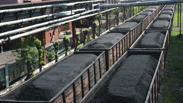 У Міненерго пройшли обшуки у зв'язку із закупівлями вугілля з ПАР, - ЗМІ