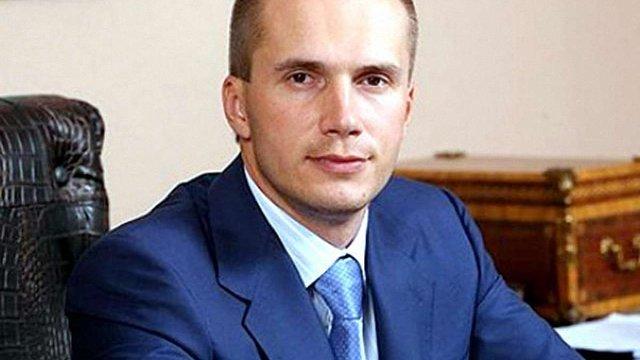 Старший син Януковича хоче повернутися на Донбас