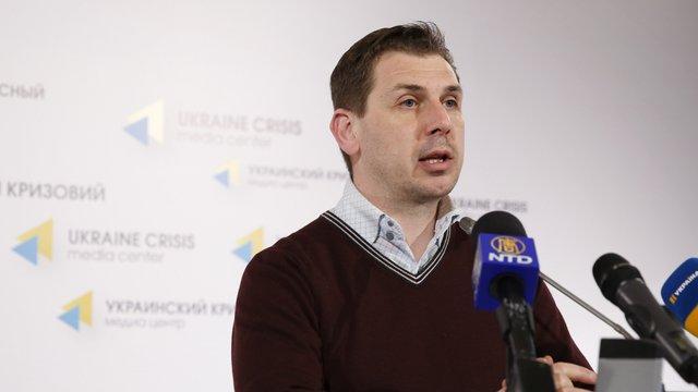 У майбутній коаліції домовилися змінити закон про вибори