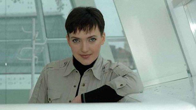 Прямі переговори з Путіним щодо звільнення Надії Савченко не дають результату, - Чалий