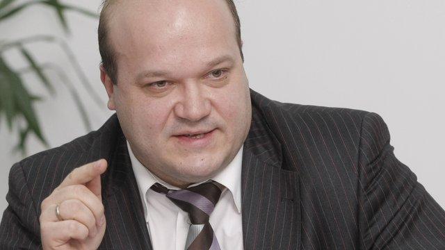 Росія цілеспрямовано руйнує мінські домовленості, - Чалий