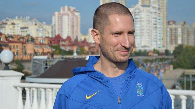 Відомий плавець відмовився бути міністром в уряді Яценюка