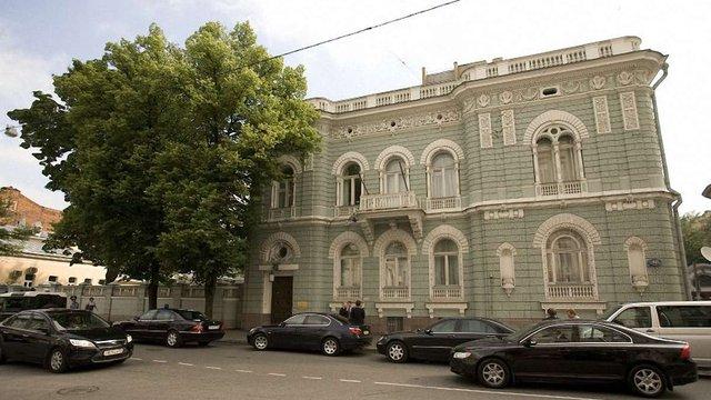 Росія вигнала німецького дипломата, у відповідь на висилку свого шпигуна, - ЗМІ