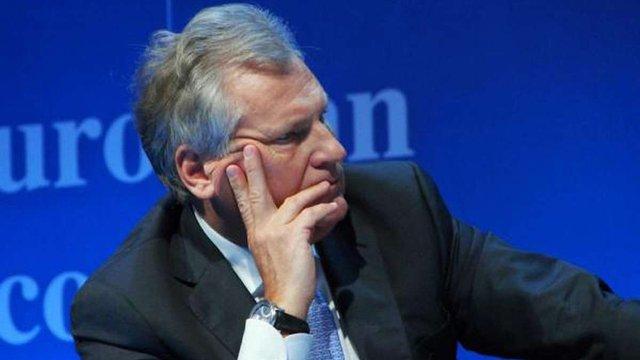 Кваснєвський заявив, що не відмовився б консультувати Україну