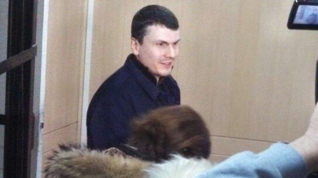 Одеський суд виправдав підозрюваного у замаху на Путіна