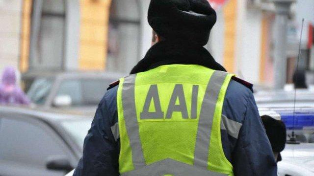 З січня в Україні ліквідують ДАІ: експеримент розпочнуть з Хмельницького